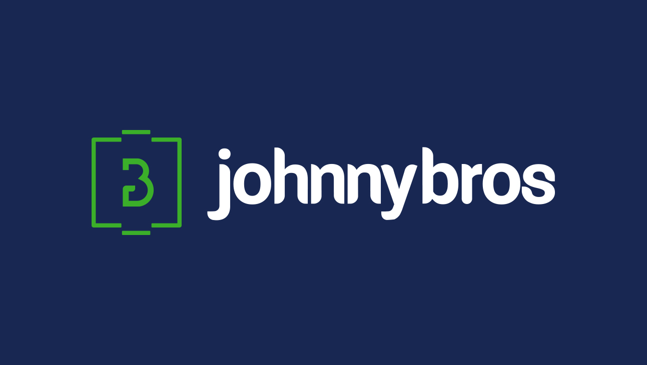 Johnny bros